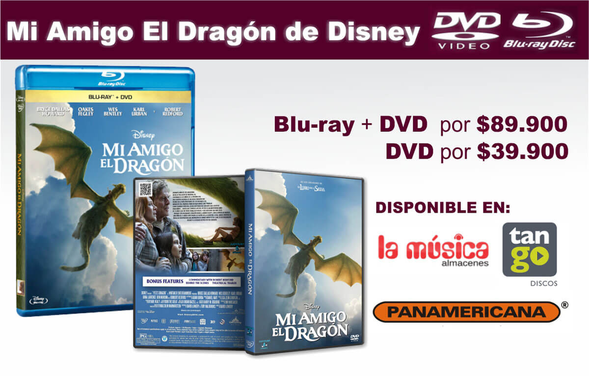 Dvd_Blu-Ray_Mi_Amigo_el_Dragon_Cinecolorfilms