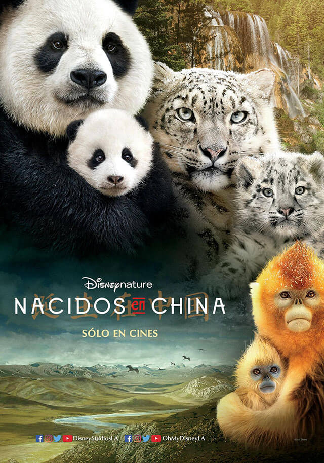 Nacidos_en_China_Cinecolorfilms