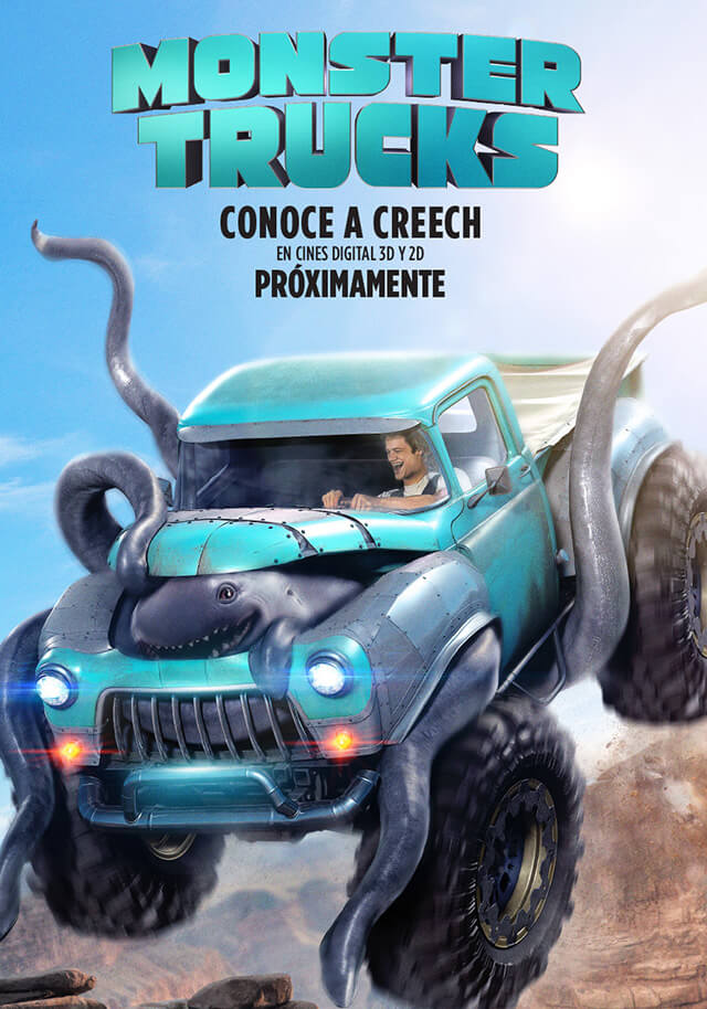 Pos_Monster_Trucks_CinecolorFilms